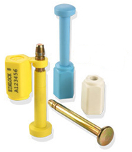 bolt security seals buy now